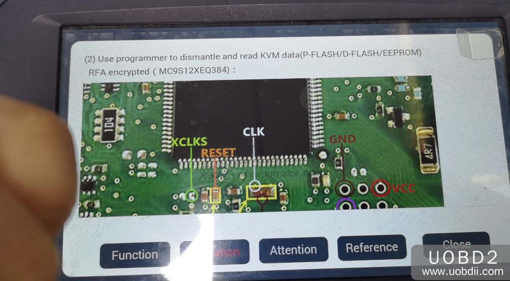 lonsdor-k518s-program-2015-land-rover-add-smart-key-03