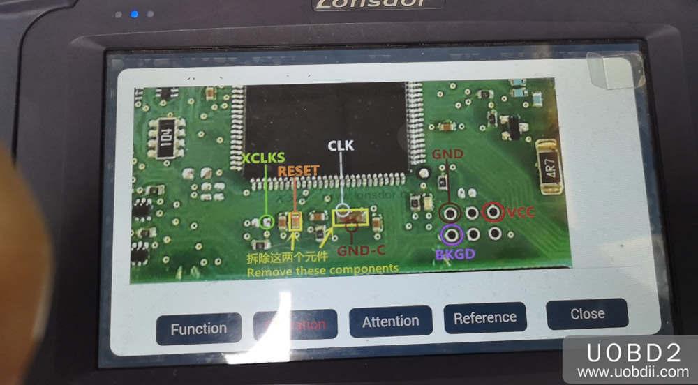 lonsdor-k518s-program-2015-land-rover-add-smart-key-04
