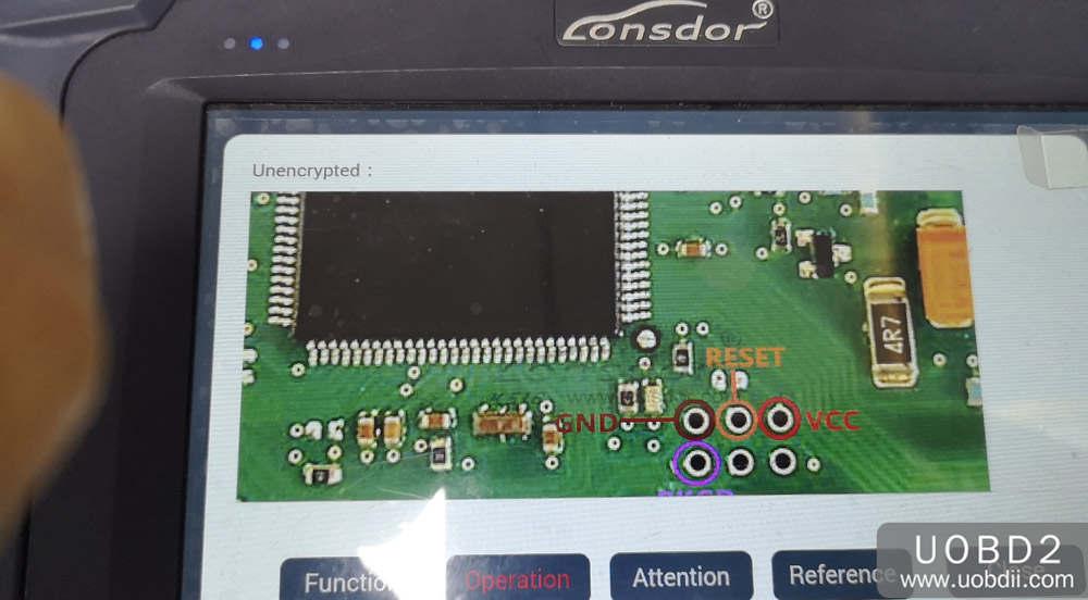 lonsdor-k518s-program-2015-land-rover-add-smart-key-05