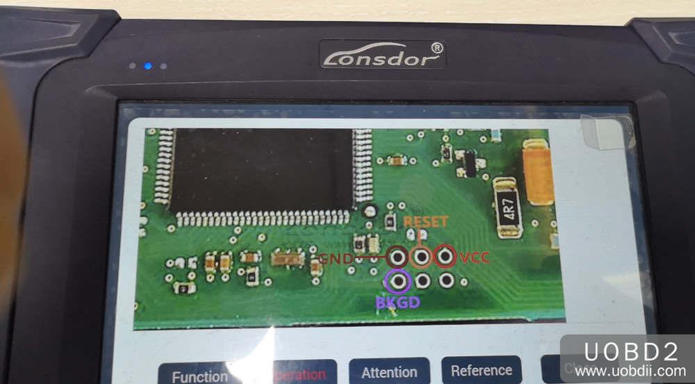 lonsdor-k518s-program-2015-land-rover-add-smart-key-06
