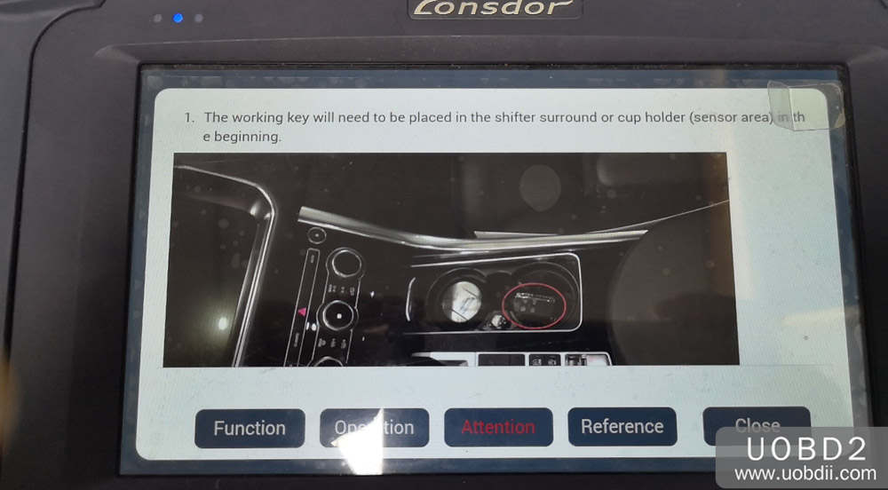 lonsdor-k518s-program-2015-land-rover-add-smart-key-09