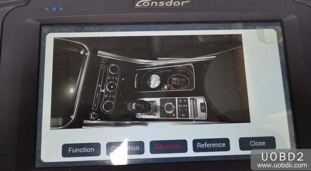 lonsdor-k518s-program-2015-land-rover-add-smart-key-10