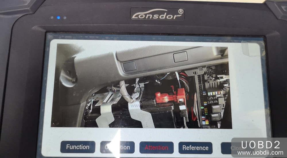 lonsdor-k518s-program-2015-land-rover-add-smart-key-12
