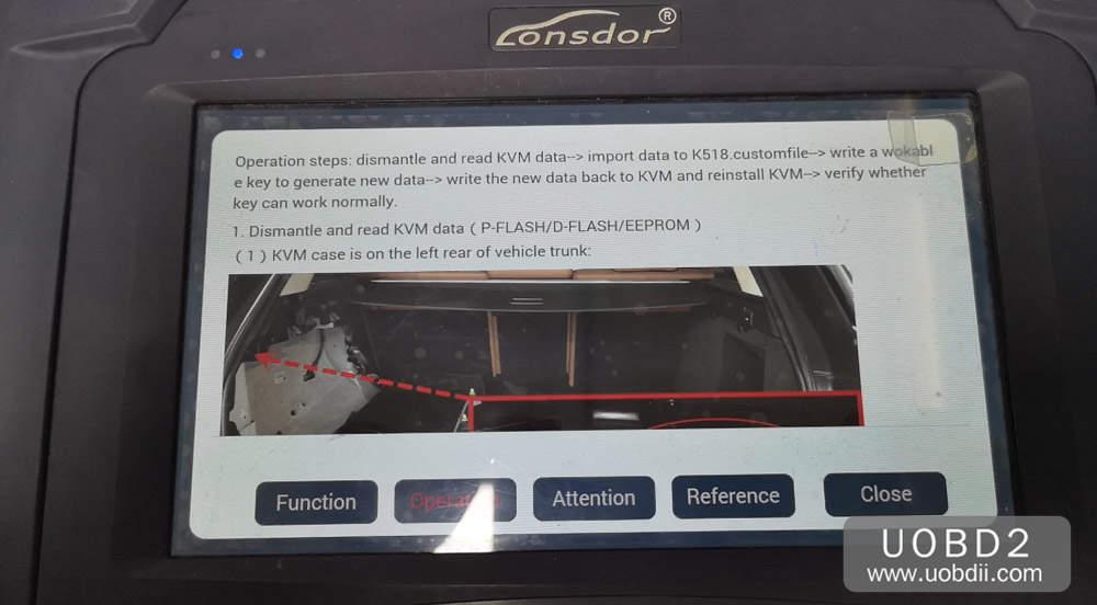 lonsdor-k518s-program-2015-land-rover-all-smart-keys-lost-01