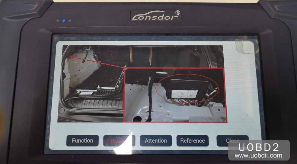 lonsdor-k518s-program-2015-land-rover-all-smart-keys-lost-02