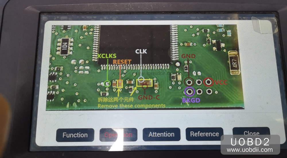 lonsdor-k518s-program-2015-land-rover-all-smart-keys-lost-04