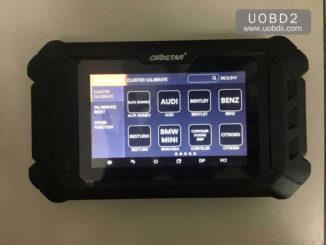 obdstar-odo-master-vehicle-coverage-01