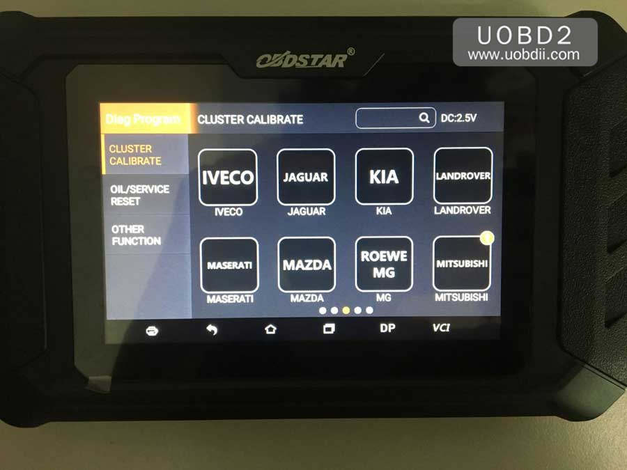 obdstar-odo-master-vehicle-coverage-03