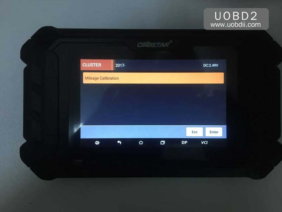 obdstar-odo-master-vehicle-coverage-09