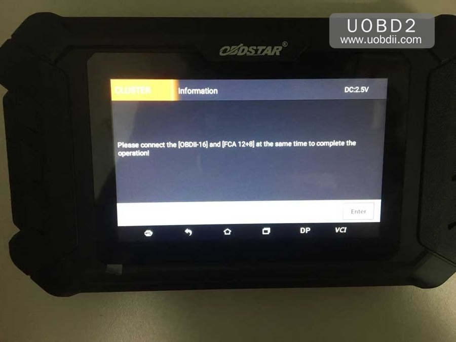 obdstar-odo-master-vehicle-coverage-12