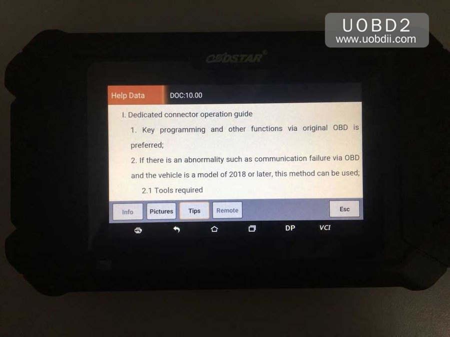 obdstar-odo-master-vehicle-coverage-15