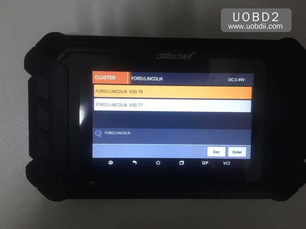 obdstar-odo-master-vehicle-coverage-16