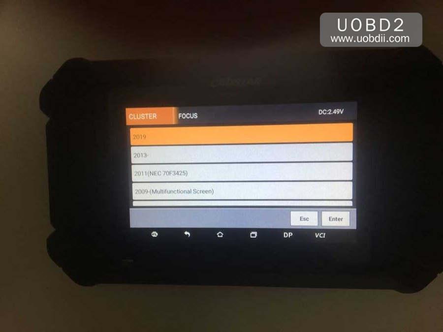 obdstar-odo-master-vehicle-coverage-19