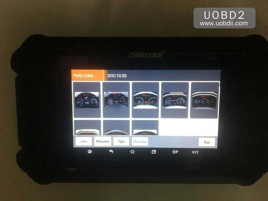 obdstar-odo-master-vehicle-coverage-20