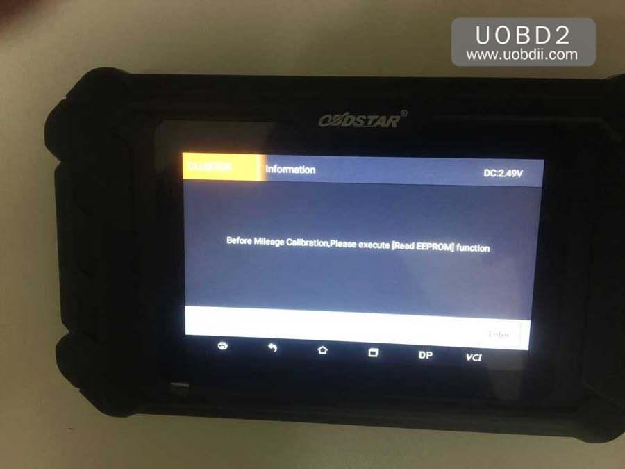 obdstar-odo-master-vehicle-coverage-22