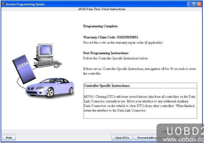 tis2web-sps-programming-10