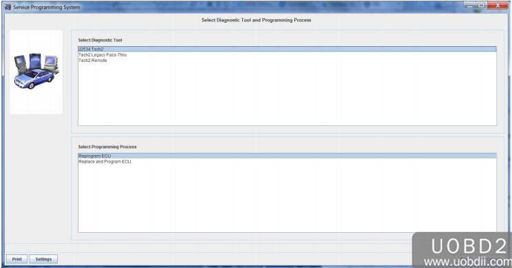 tis2web-sps-programming-2