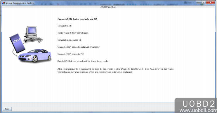 tis2web-sps-programming-3