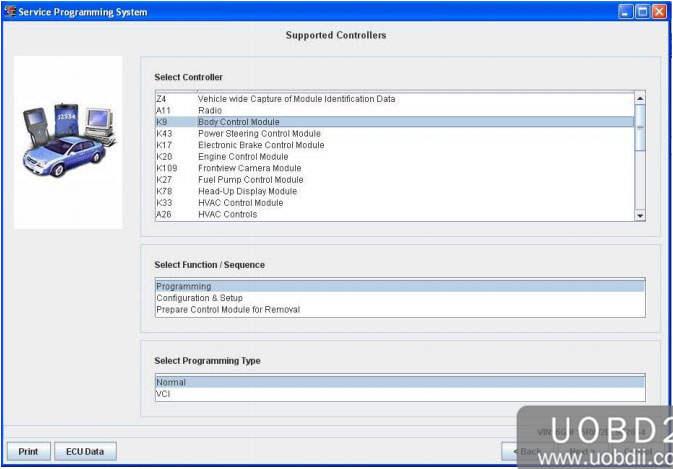 tis2web-sps-programming-6