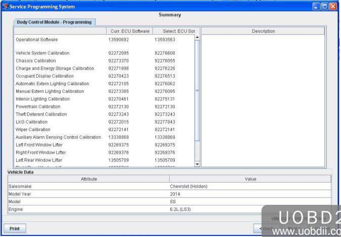tis2web-sps-programming-8