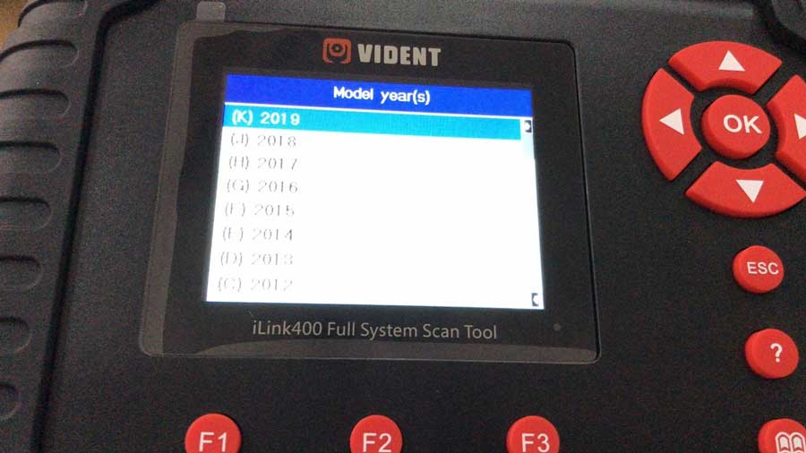 vident-ilink400-gm-carlist-and-function-5