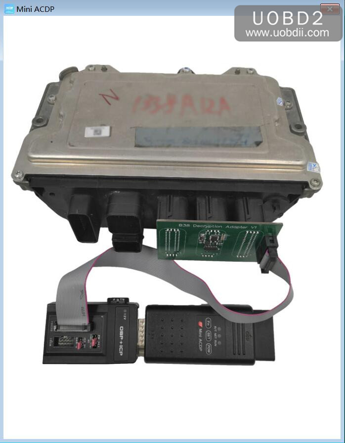 yanhua-mini-acdp-read-dme-isn-n20-n13-n63-s63-n55-b38-18