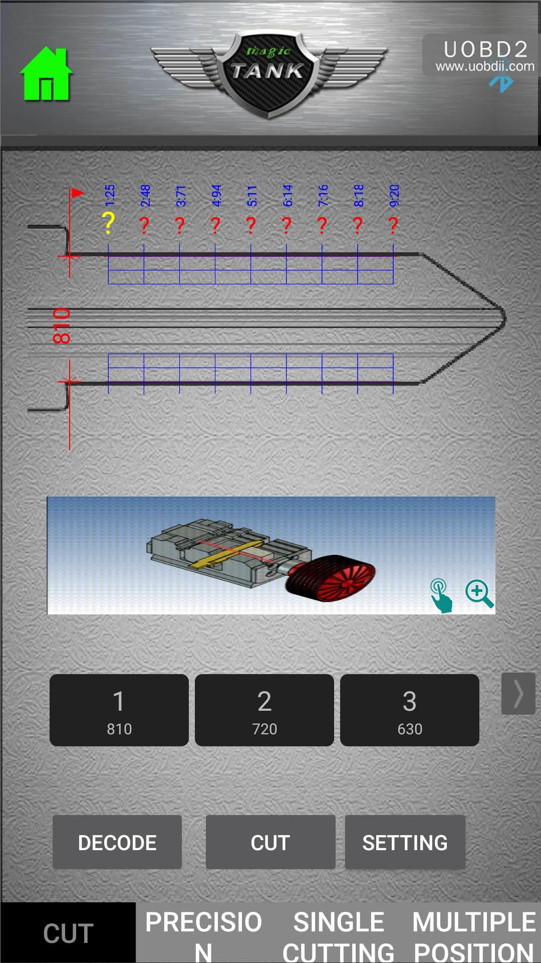 2m2-tank-cutter-guide-07