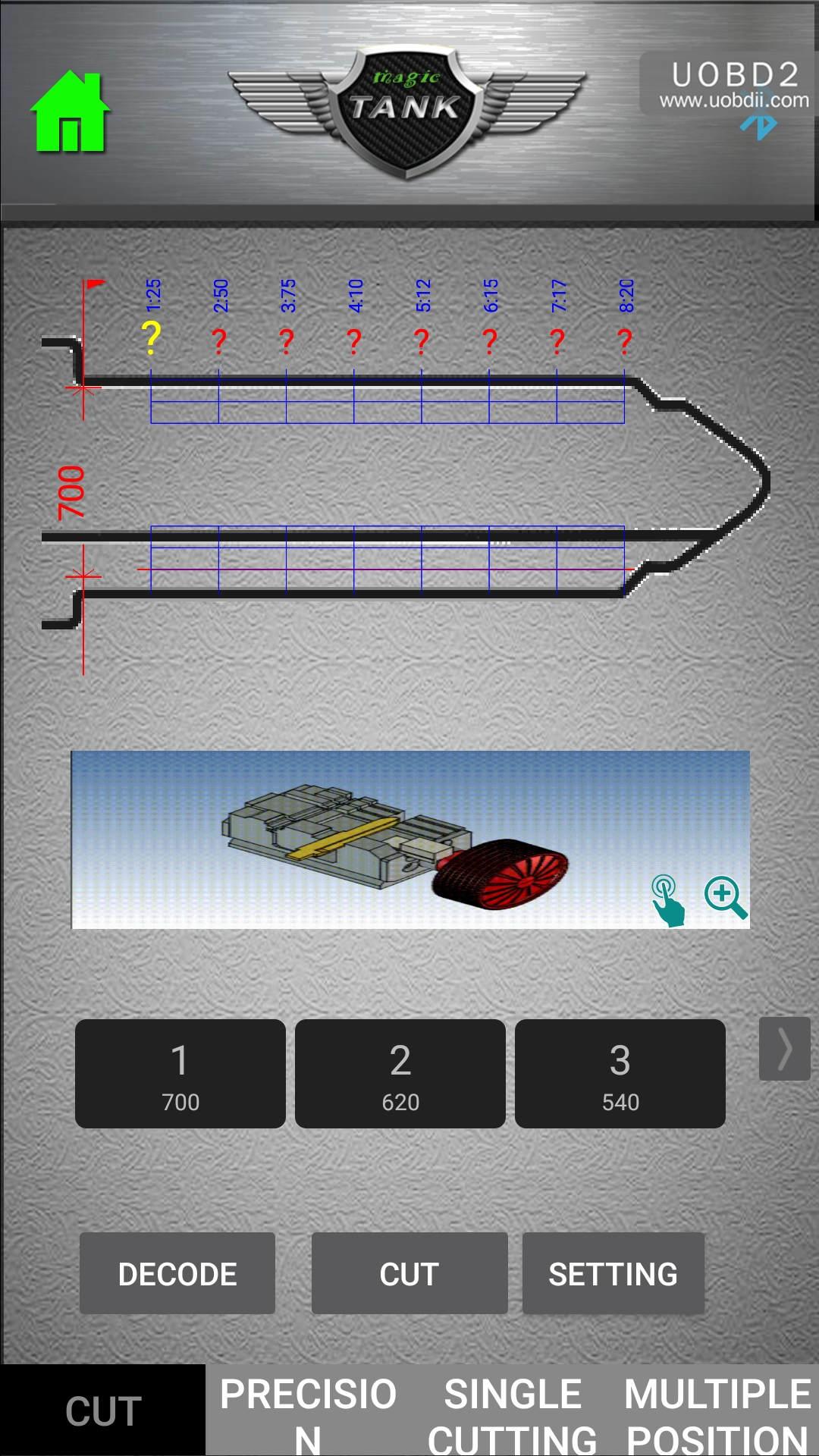 2m2-tank-cutter-guide-10
