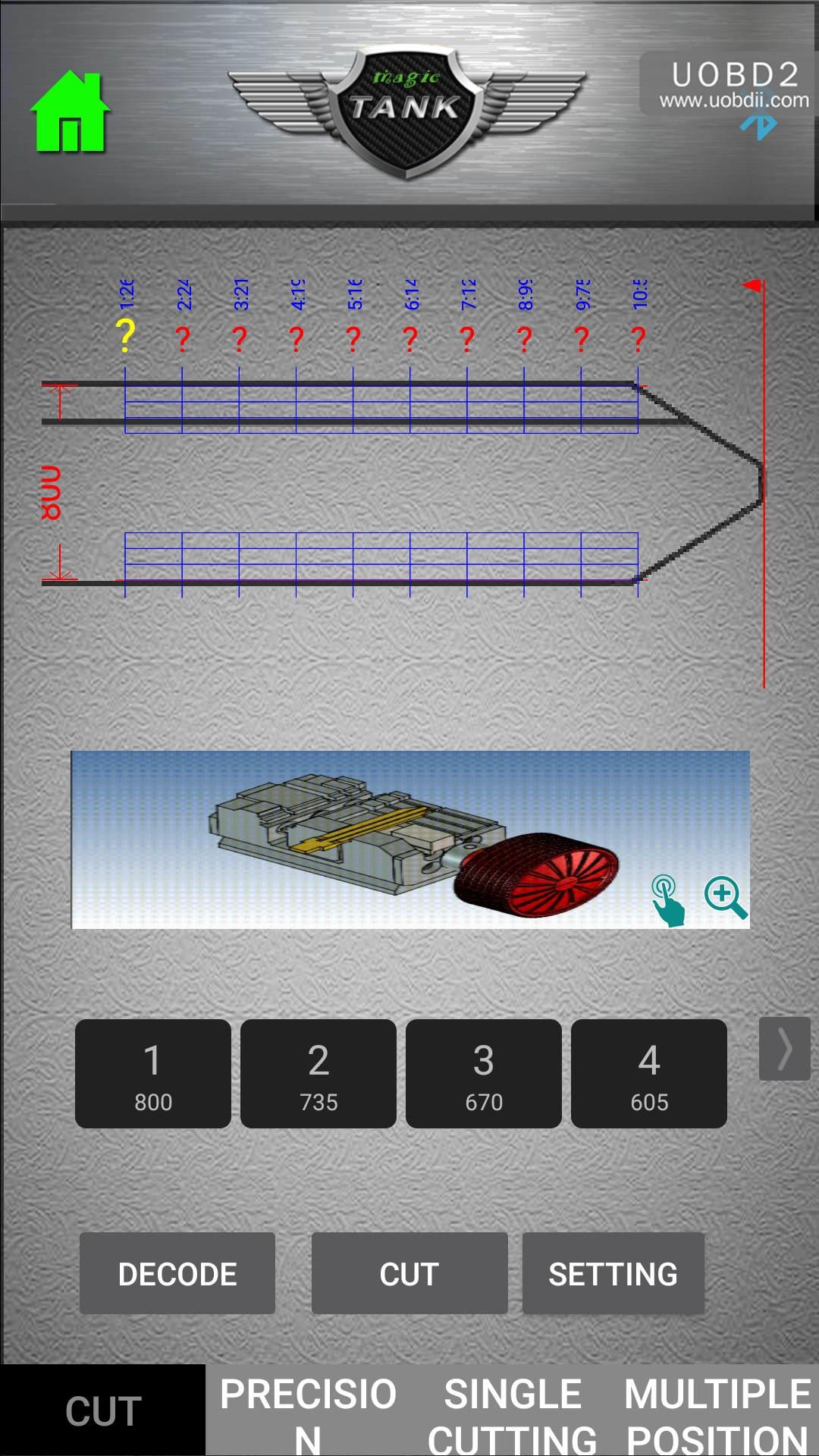 2m2-tank-cutter-guide-13