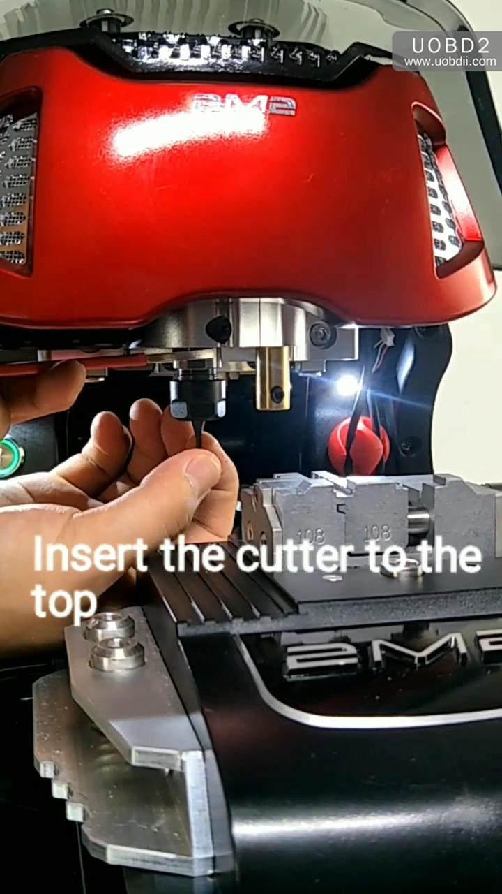 2m2-tank-cutter-guide-27