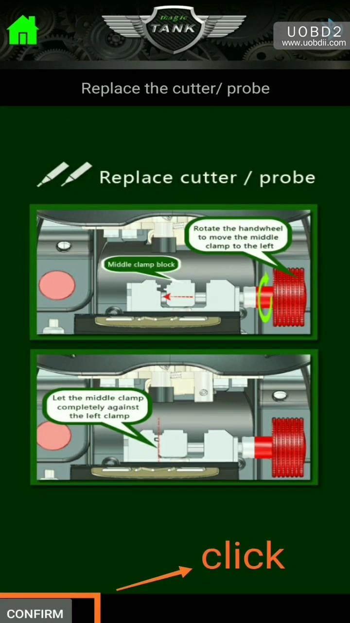2m2-tank-cutter-guide-31