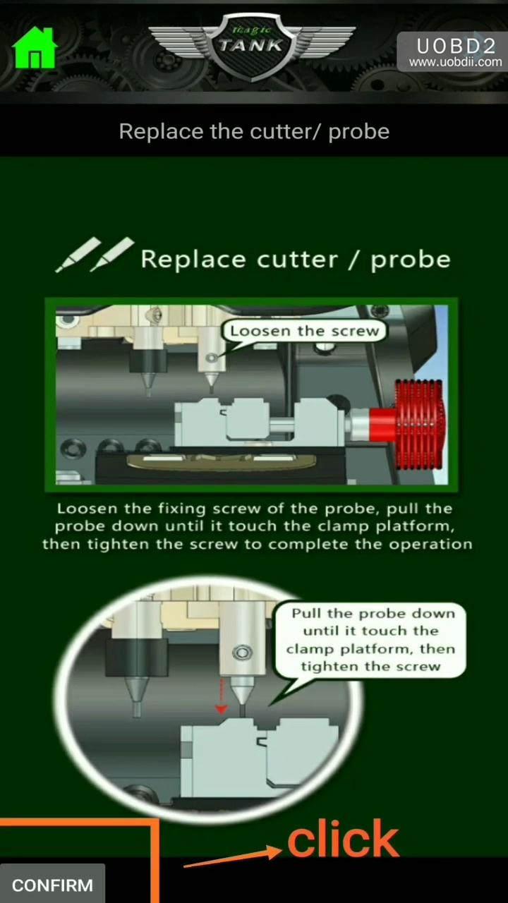 2m2-tank-cutter-guide-35