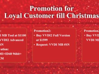 Christmas-Promotion-for-Loyal-Customer