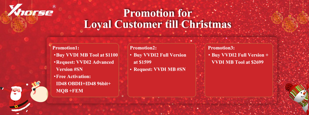 Christmas-Promotion-for-Loyal-Customer