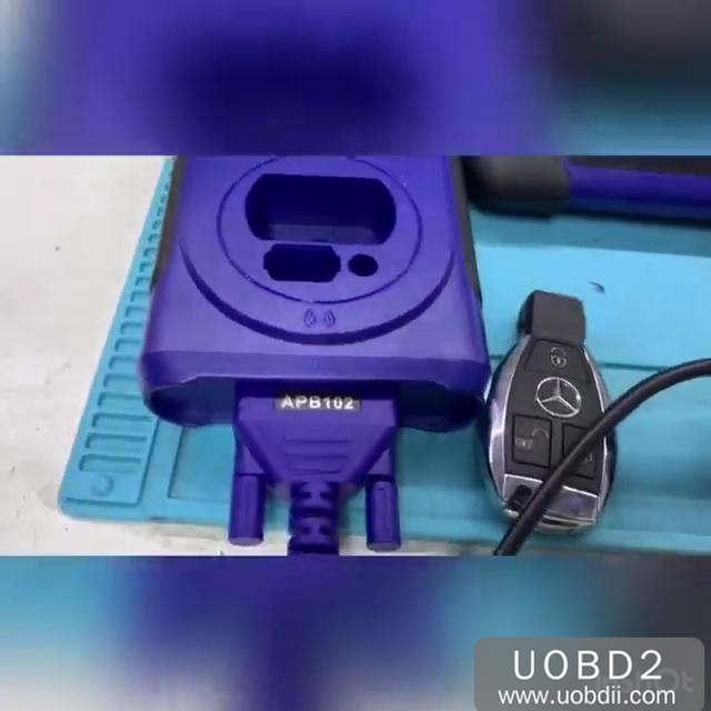 autel-im508-xp400-g-box-done-w210-all-key-lost-04