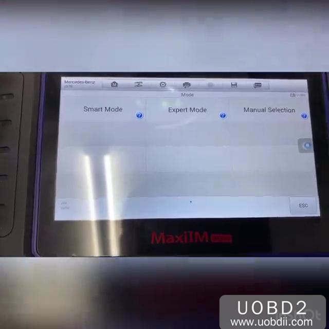 autel-im508-xp400-g-box-done-w210-all-key-lost-05