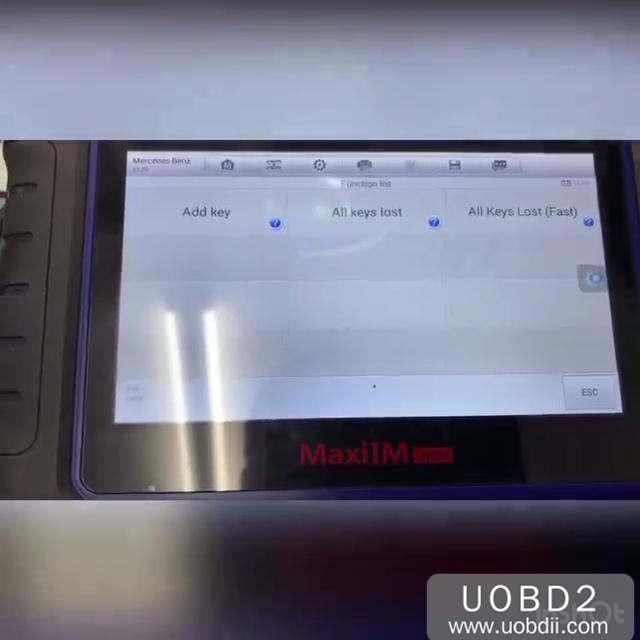 autel-im508-xp400-g-box-done-w210-all-key-lost-07