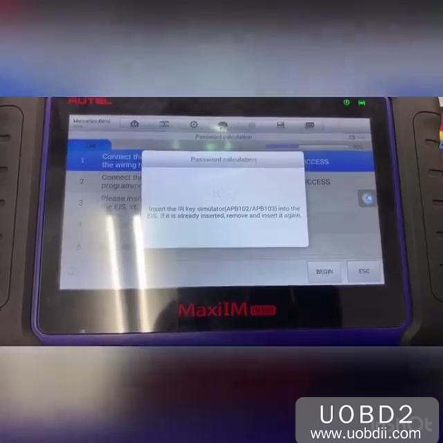 autel-im508-xp400-g-box-done-w210-all-key-lost-22