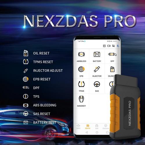 best-car-diagnostic-tool-for-perodua-proton-01