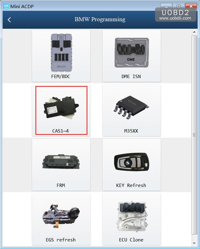 bmw-320i-add-one-key-with-yanhua-acdp-02