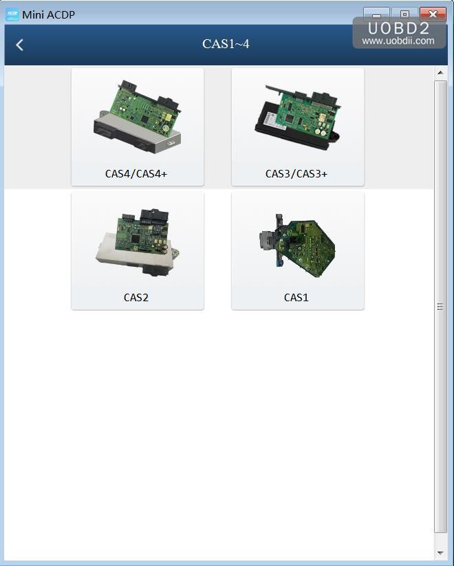 bmw-320i-add-one-key-with-yanhua-acdp-03