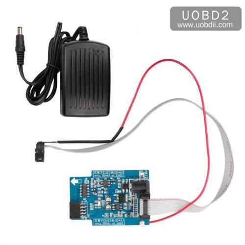 bmw-ews-key-programmer-ak90-using-experience-00