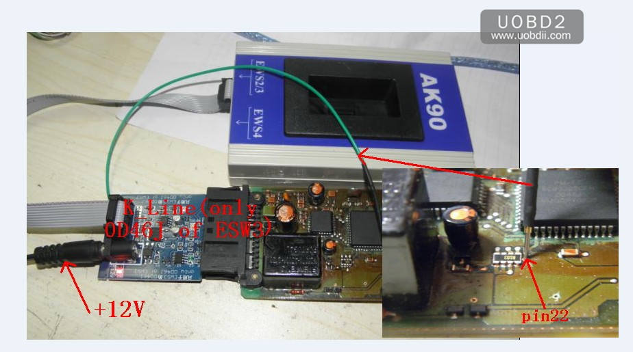 bmw-ews-key-programmer-ak90-using-experience-01