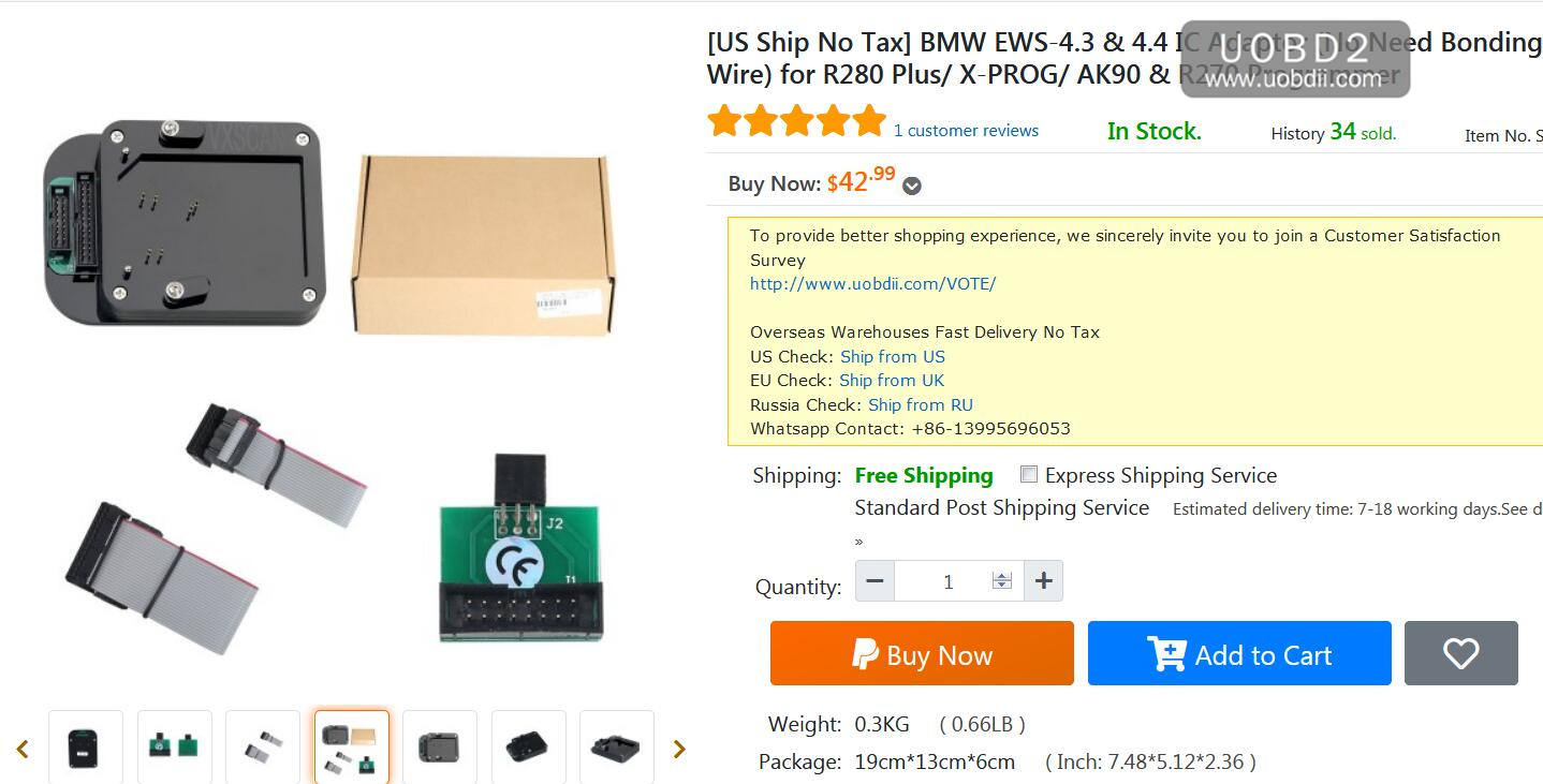 bmw-ews-key-programmer-ak90-using-experience-04