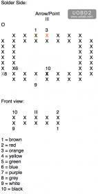 bmw-ews-key-programmer-ak90-using-experience-05