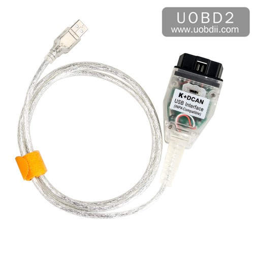 bmw-inpa-cable-7-8-pin