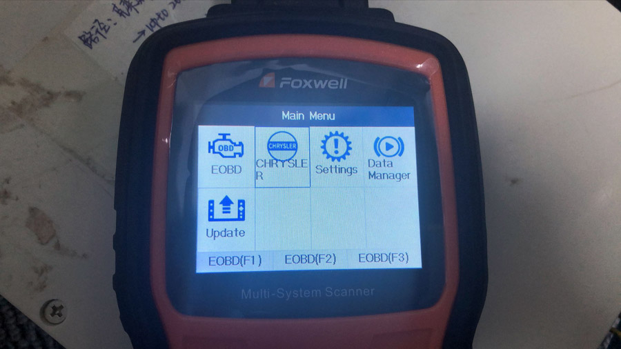 chrysler-clear-trouble-codes-using-foxwell-nt530-01