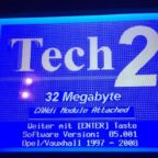 gm-tech2-cover-opel-cars-1997-2014-01