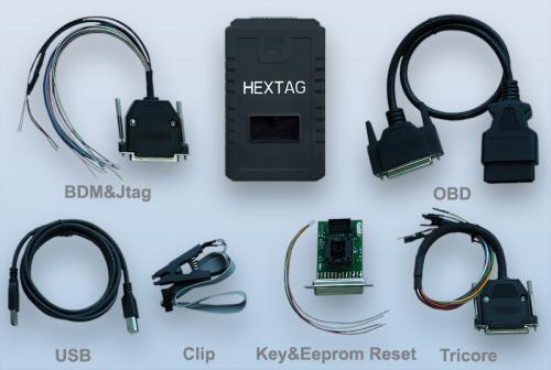 hextag-by-microtronik-reviews-01