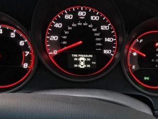 honda-hds-airbag-light-reset